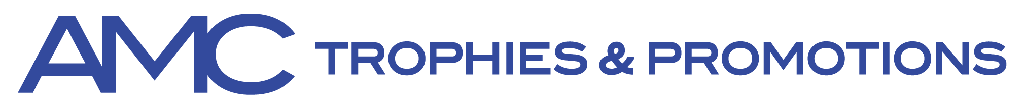 AMC Trophies & Promotions